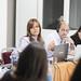182 Lisboa 2ª reunión anual OND 2017 2_3 (65)