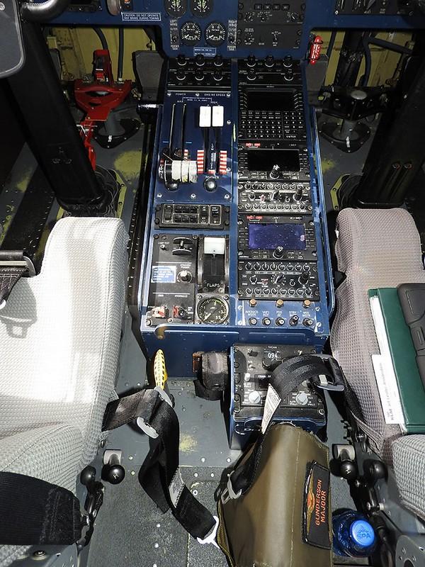 Dornier Do-228 7