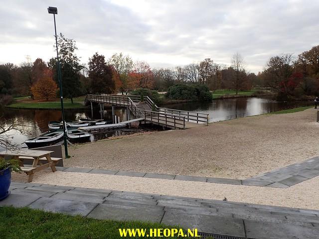 2017-11-17-18     Sint Oedenrode   80 Km   (92)