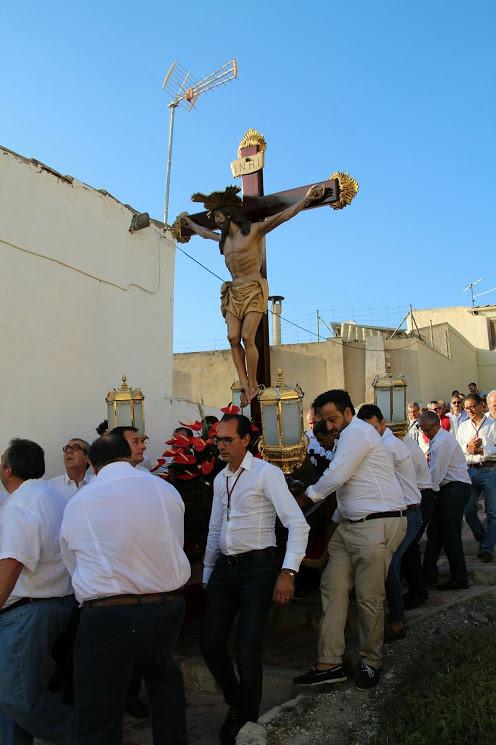(2017-06-23) Vía Crucis de bajada (Javier Romero Ripoll) (90)