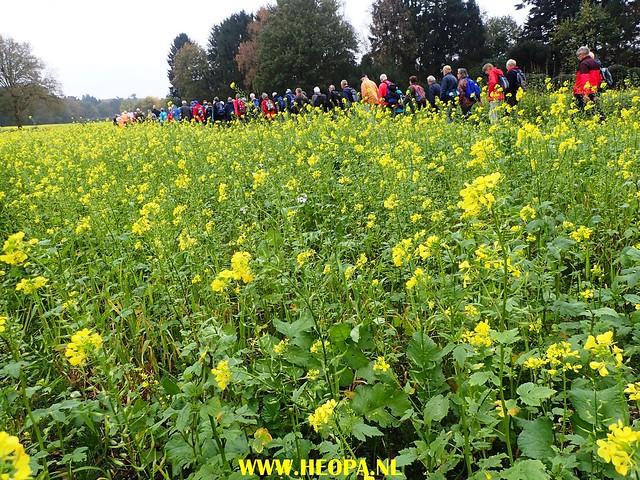 2017-11-08  Huizen 25 Km (77)