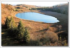 DJI_0015_1  le lac  d'onoz