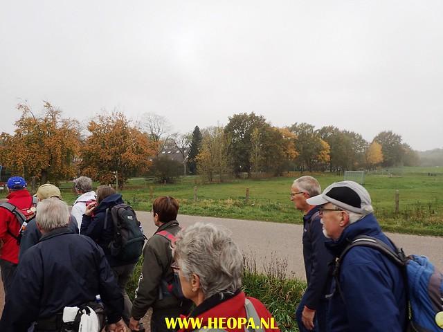 2017-11-08  Huizen 25 Km (46)
