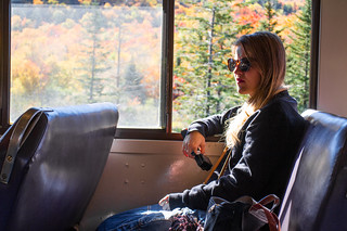 North Conway-6 | by robyncaitlin