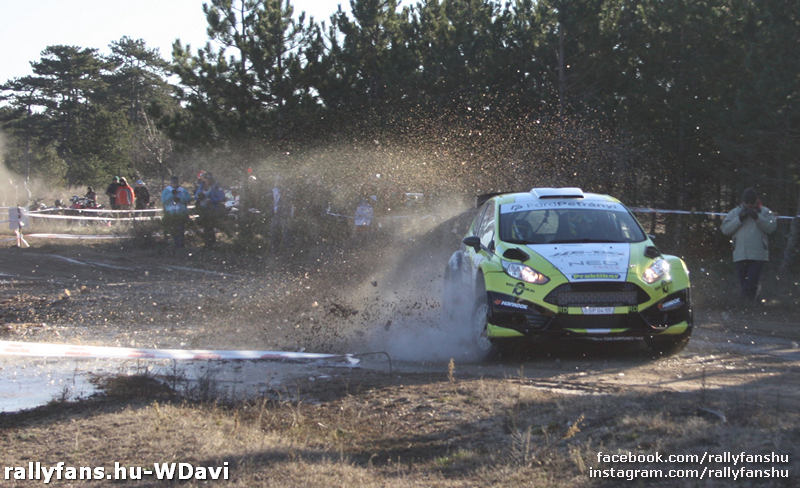 RallyFans.hu-10415
