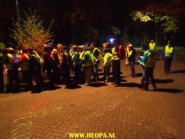 2017-11-17-18     Sint Oedenrode   80 Km   (26)