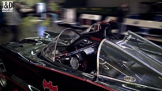 Batmobile 1966       [6/20] | by Internet & Digital