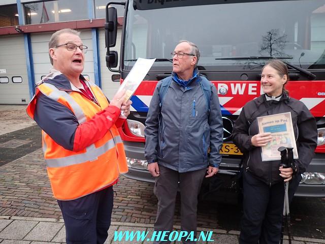 2017-11-29 Driebergen 25 Km  (16)