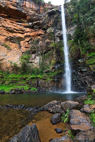 2017 africa lonecreekfalls nationalmonument panoramaroute sonya7r southafrica basalt landscape limestone travel waterfall drakensberg