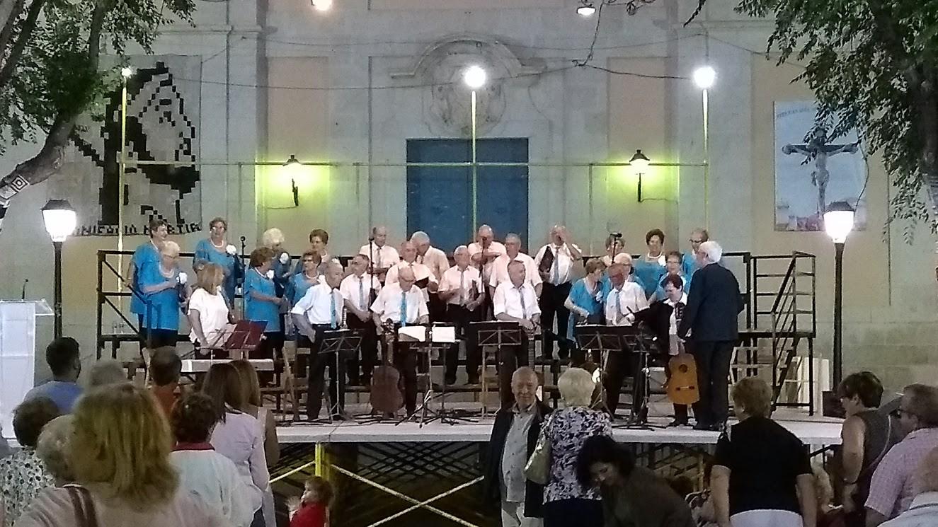 (2017-06-30) Concierto-rondalla CEAM - José Vicente Romero Ripoll  (07)
