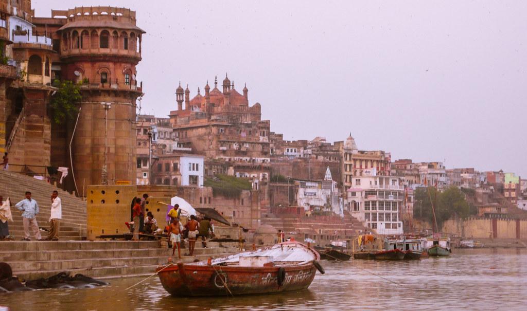 Image result for River Ganga