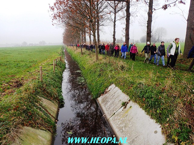 2017-11-29 Driebergen 25 Km  (52)