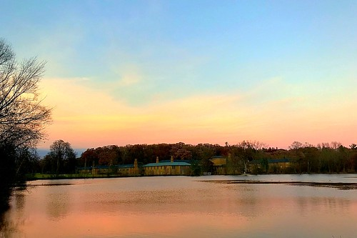 2017 fall november beautiful dawn skies red lake sunset stunning nature bloomfield serene cranbrook outdoors reflection