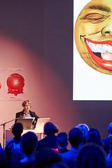 _2017-11-03_Stedelijk-Museum_Tomek-Dersu-Aaron_030