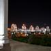 General Photos: Turkmenistan