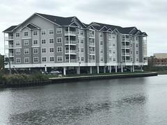 River Place - Phase 1