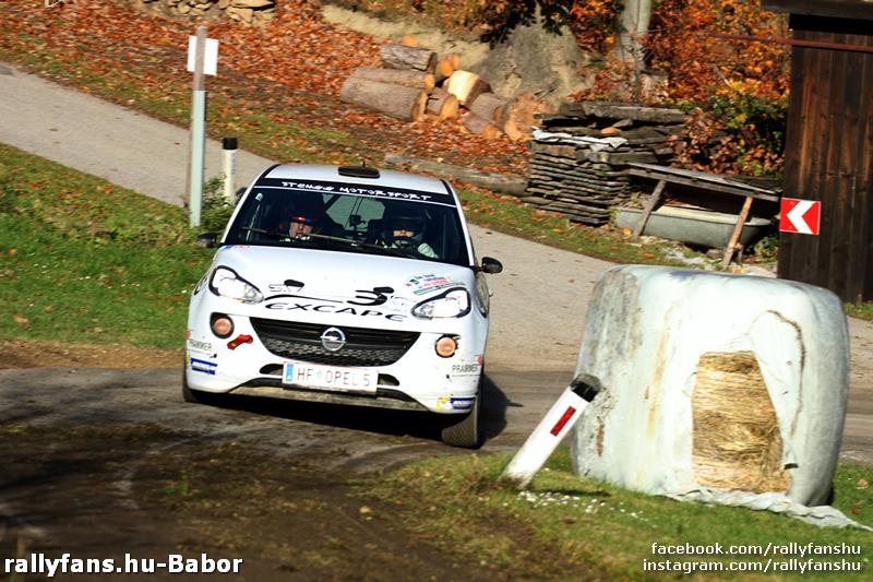 RallyFans.hu-09563