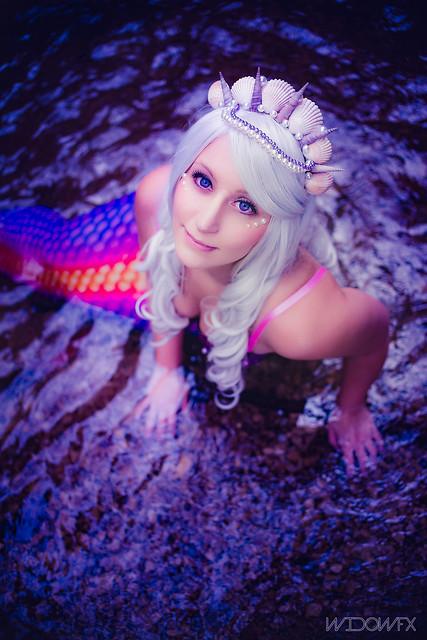 MeerjungfrauenLux-Ashizu-004