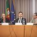 182 Lisboa 2ª reunión anual OND 2017 (50)