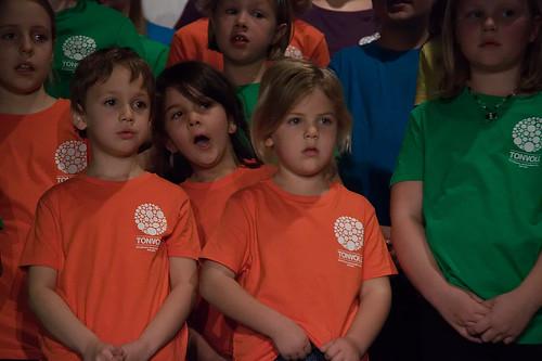 2017-10-15_Kinder_gehoeren_gehoert_36