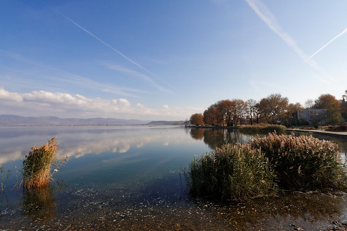 cuckove canon tamron wide lake dojran macedonia landscape emilchuchkov emilchuchkovphotography
