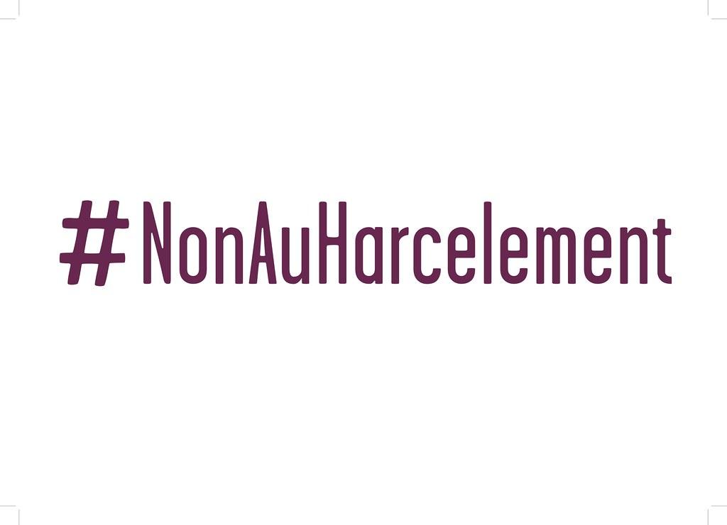 panneau_A3_NonAuHarcelement_485283