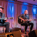 Dave Alvin & Jimmie Dale Gilmore 11/3/17