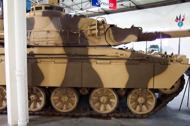 AMX-40 1