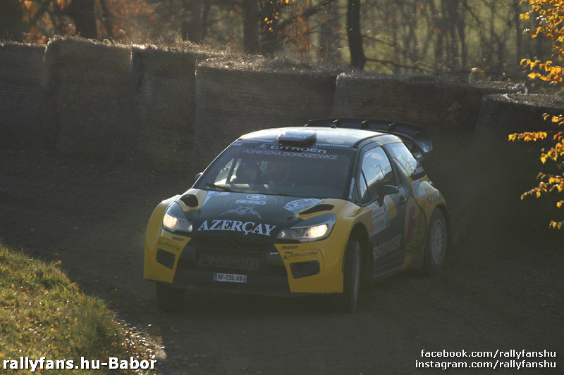 RallyFans.hu-09479