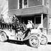 1920s - History