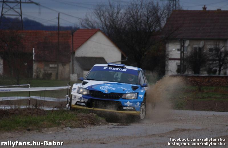 RallyFans.hu-09809
