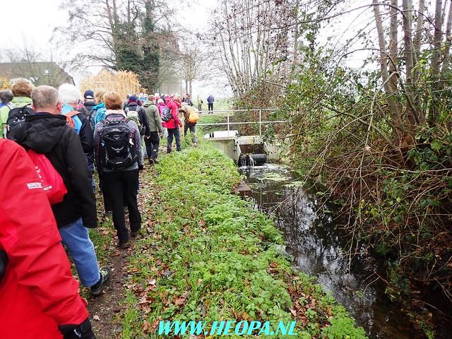2017-11-29 Driebergen 25 Km  (46)