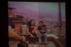 x_foro_territorio_cultura_y_turismo_ft._Fabián_Rendón_M.  (31)