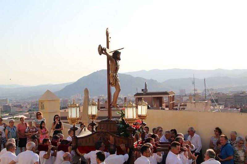 (2017-06-23) Vía Crucis de bajada (Javier Romero Ripoll) (103)