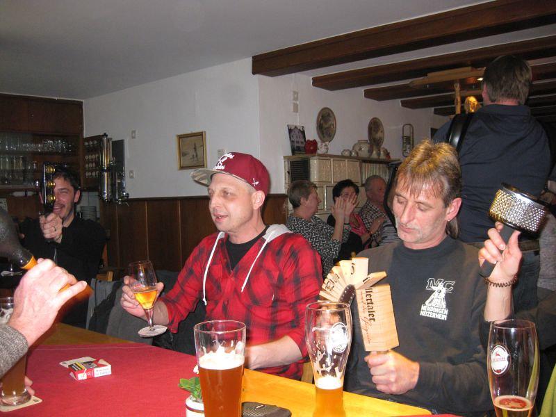 2017 Schlittenwanderung 35