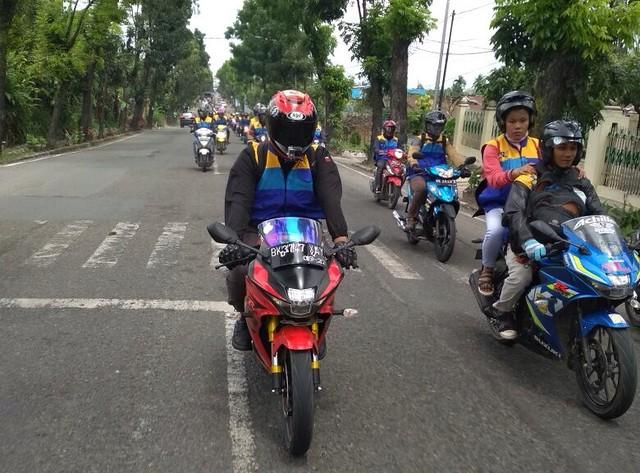 SBM Medan 5 (2)