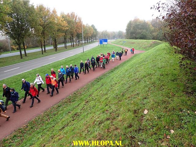 2017-11-08  Huizen 25 Km (39)