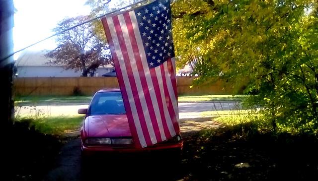 Veteran's day! 365/11