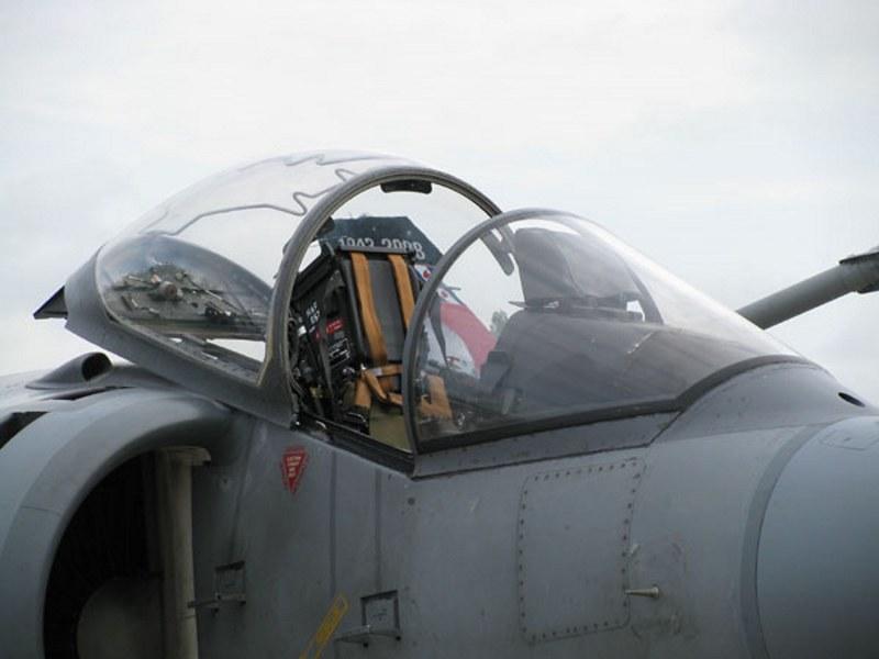 Harrier II RAF GR.7 3