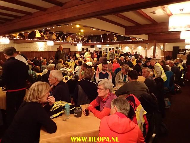 2017-11-17-18     Sint Oedenrode   80 Km   (10)
