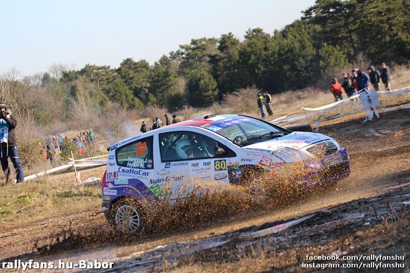 RallyFans.hu-10276