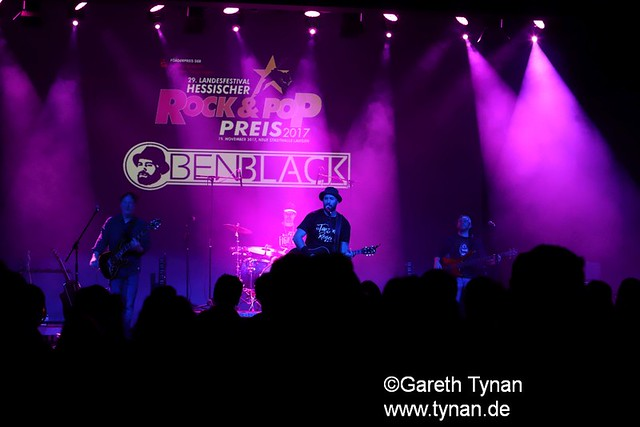 s171119d_0821+_NSHL_Rock&Pop_BenBlack
