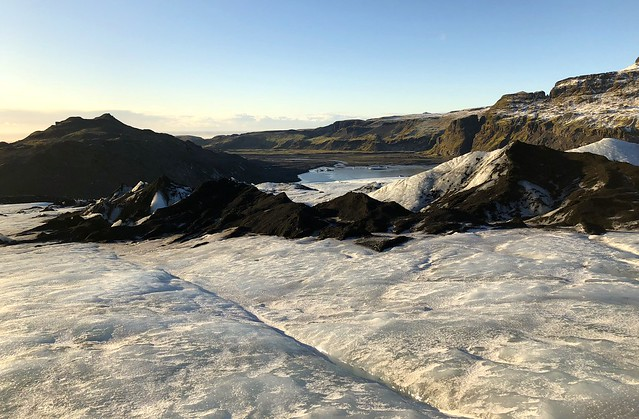 Iceland Roadtrip 2017 83