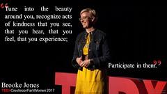 Brooke Jones Quotes 3