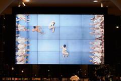 _2017-11-03_Stedelijk-Museum_Tomek-Dersu-Aaron_126
