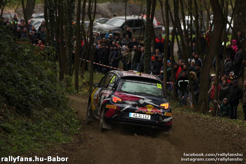 RallyFans.hu-09635