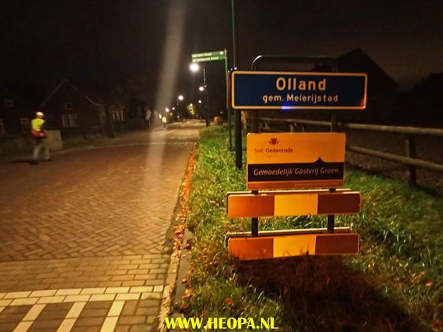 2017-11-17-18     Sint Oedenrode   80 Km   (42)