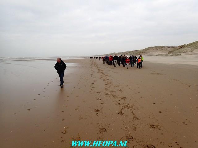 2017-11-22       Bloemendaal          25 Km  (59)