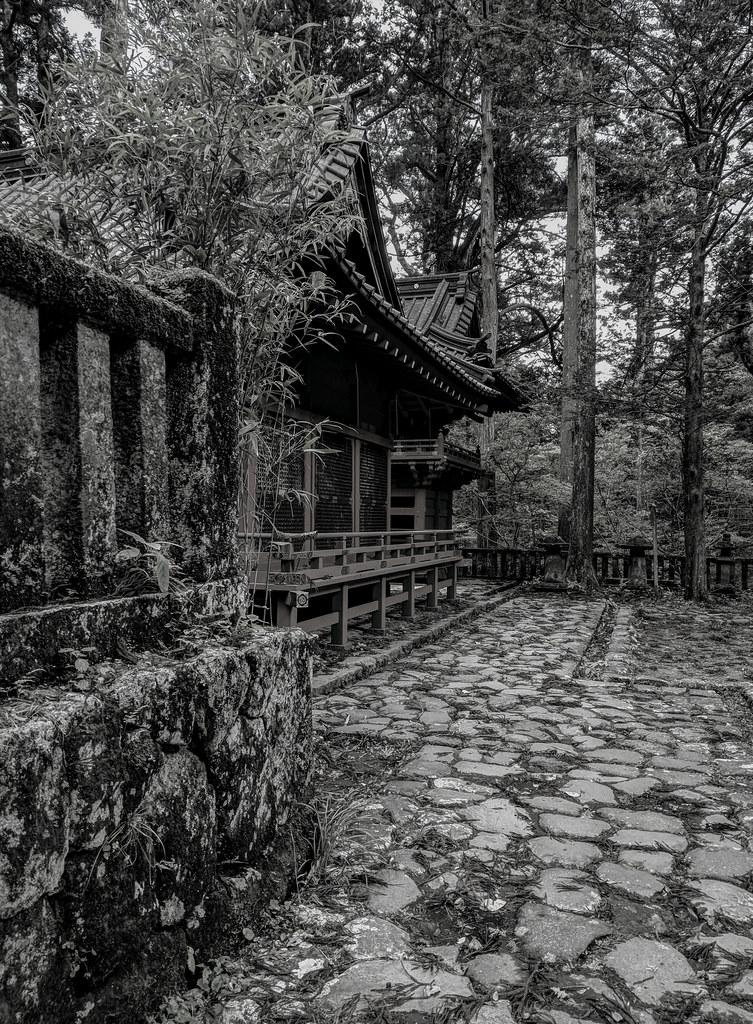 Takio Shrine-84