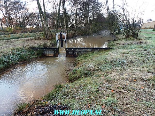 2017-11-25  Apeldoorn 26 Km   (10)